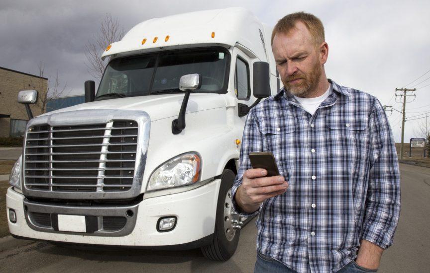 Нарушение требований обеспечения безопасности перевозок