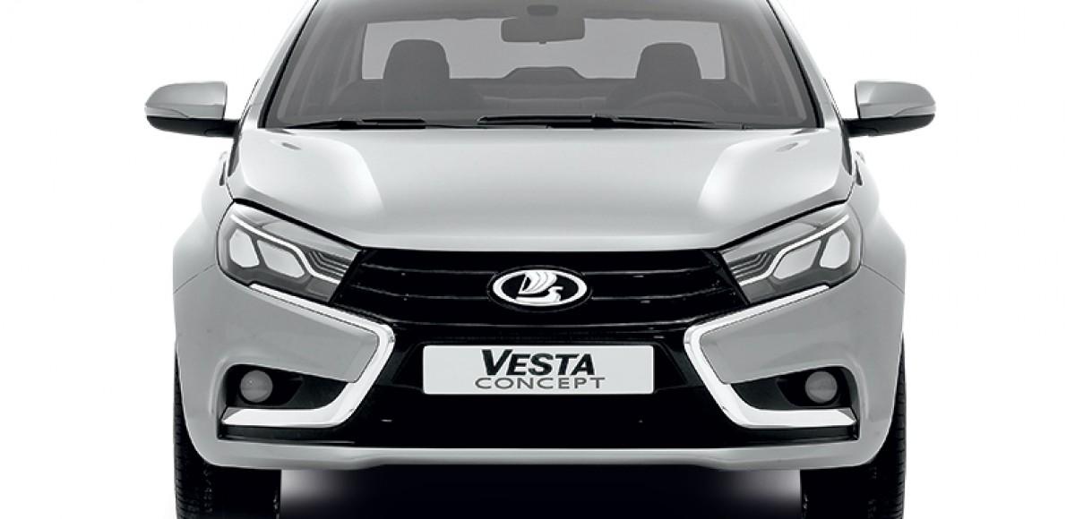 Китайский автомобиль или ВАЗ: что лучше