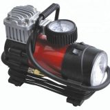 12v-air-compressor-for-car-tires