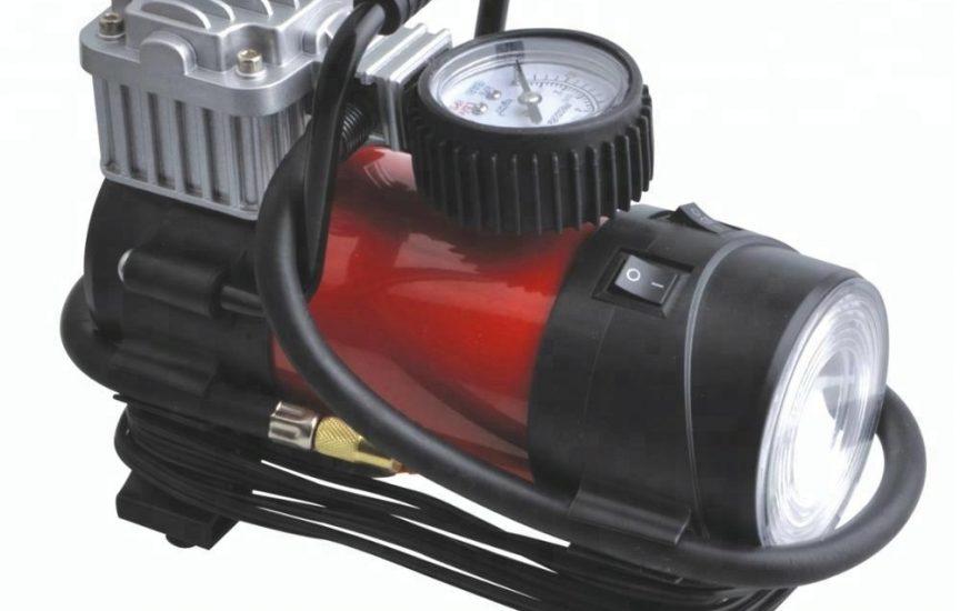 12v-air-compressor-for-car-tires