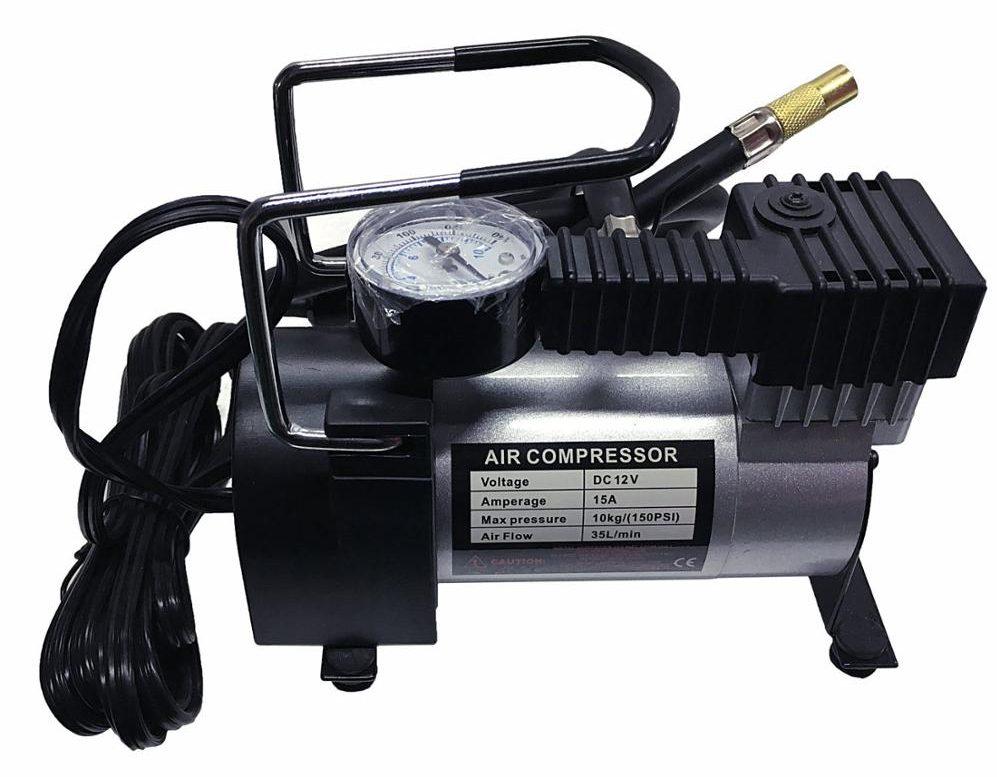 компрессор 12 вольт