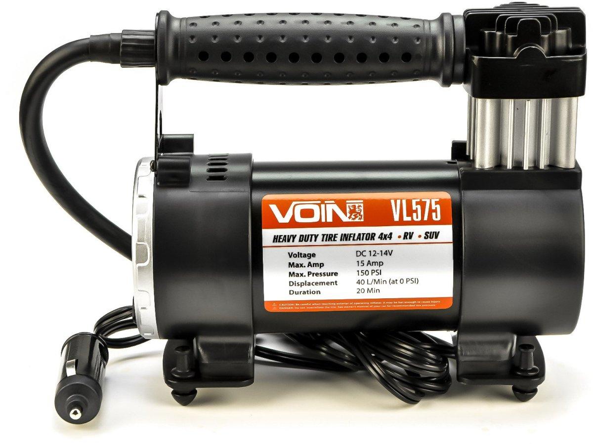 Автокомпрессор Voin VP-610