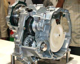 Автоматическая коробка передач Jatco на «Лада Гранта»: описание, характеристики, советы