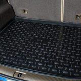 автомобильный коврик в багажник