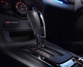 Форд Фиеста ошибка коробки передач: причины неисправностей РКПП и АКПП