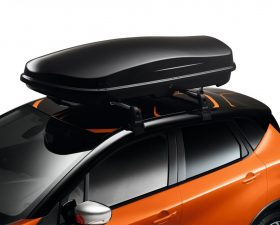 как правильно выбрать багажник на крышу автомобиля