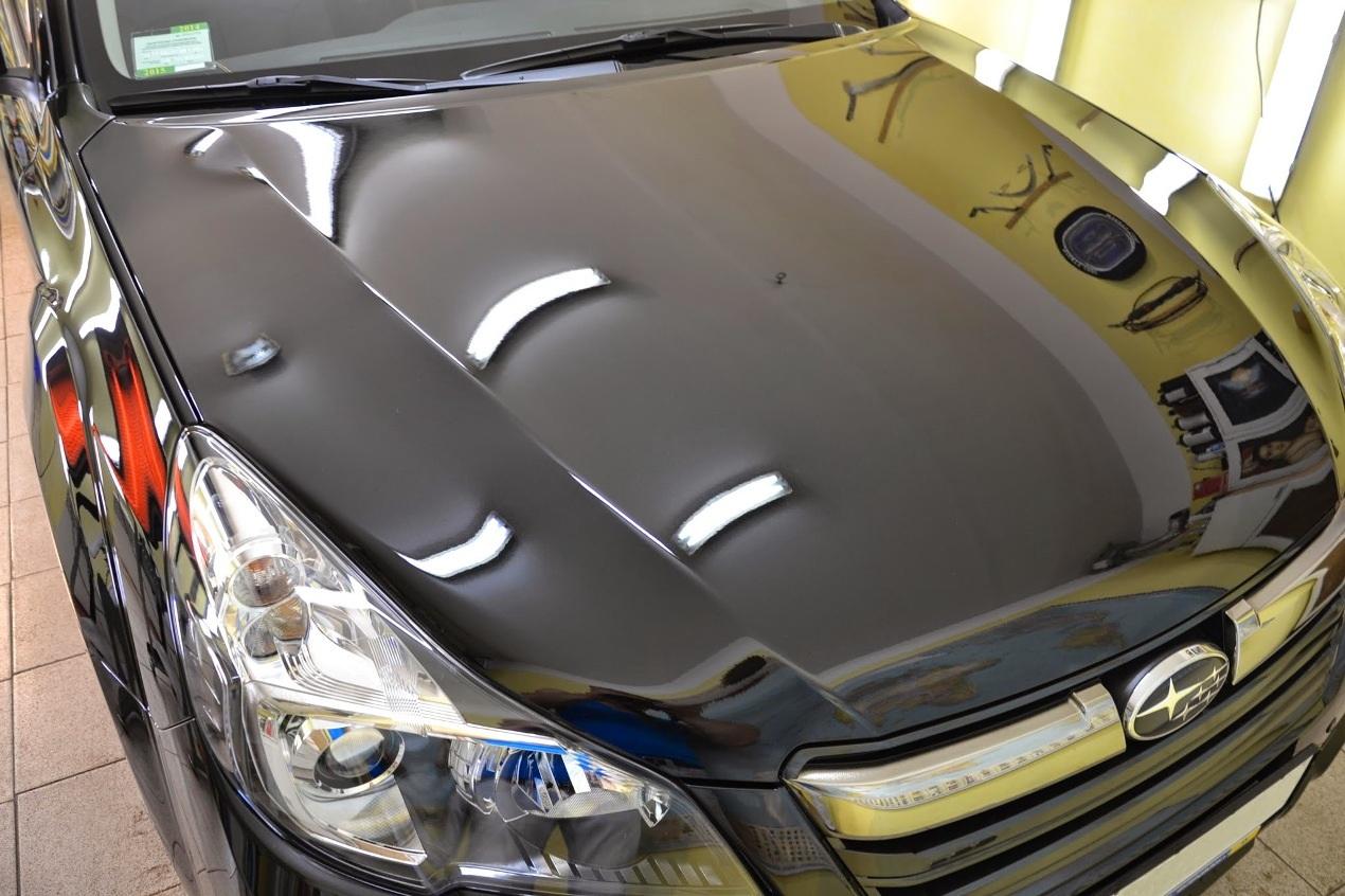 Керамика жидкое стекло для авто