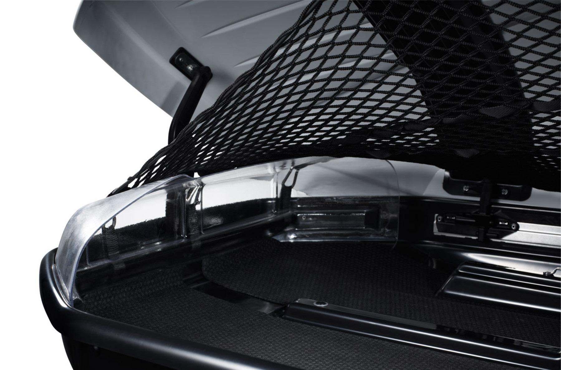 Коврик для багажника на крышу авто