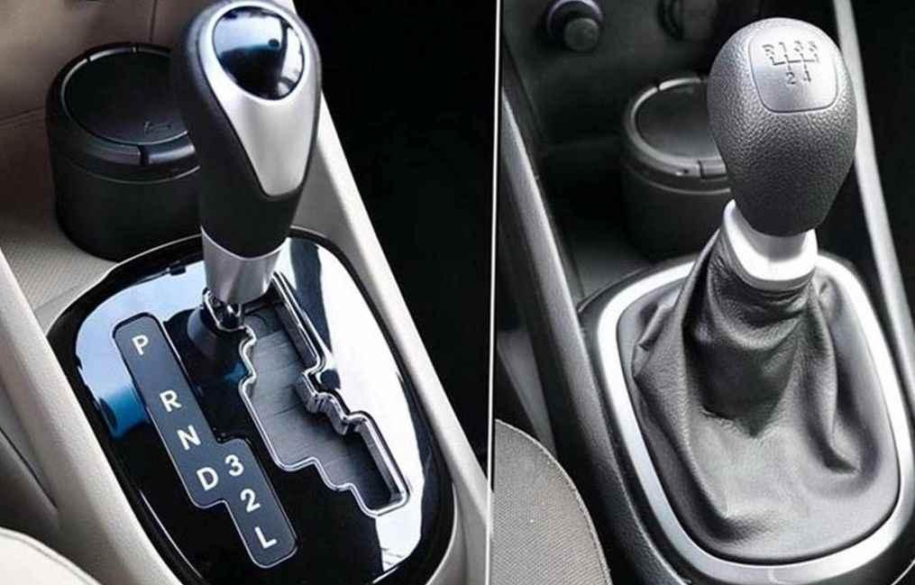 Лучшая КПП для VW Amarok