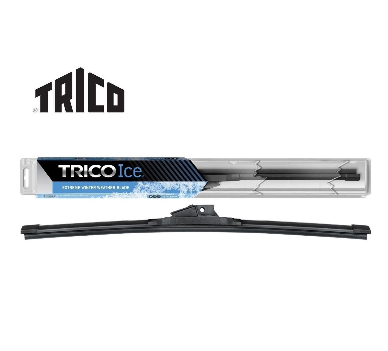 Модель Trico Ice