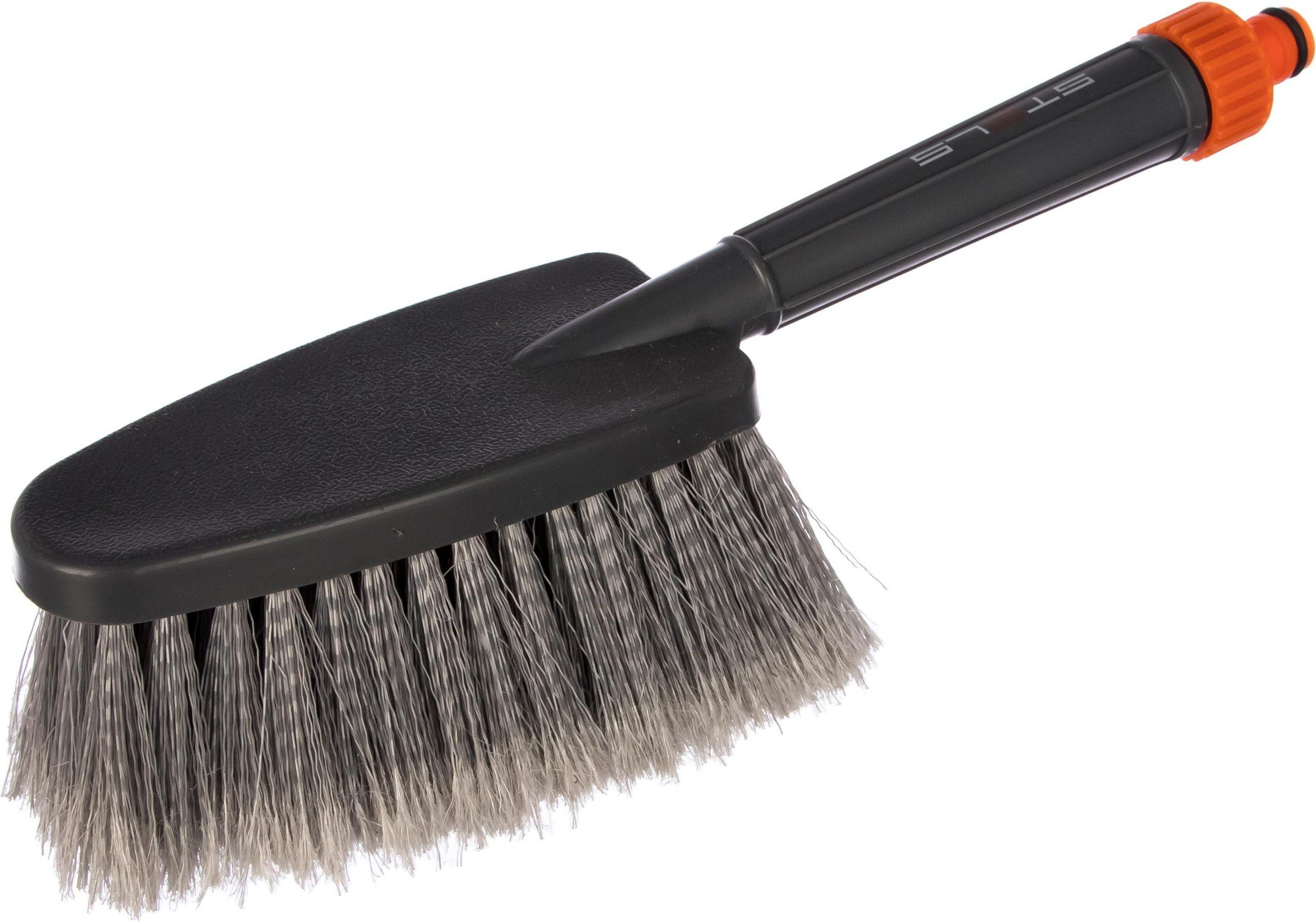 Щетка для мытья автомобиля Stels