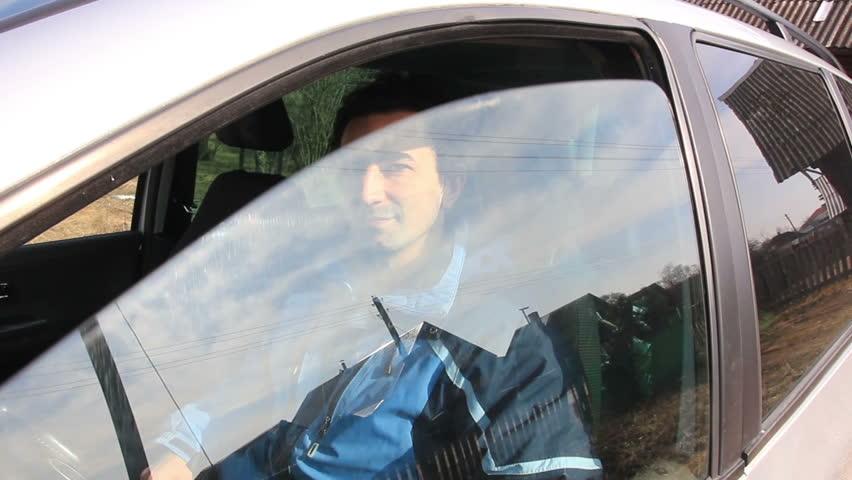 Схема установки стеклоподъемников в авто своими руками