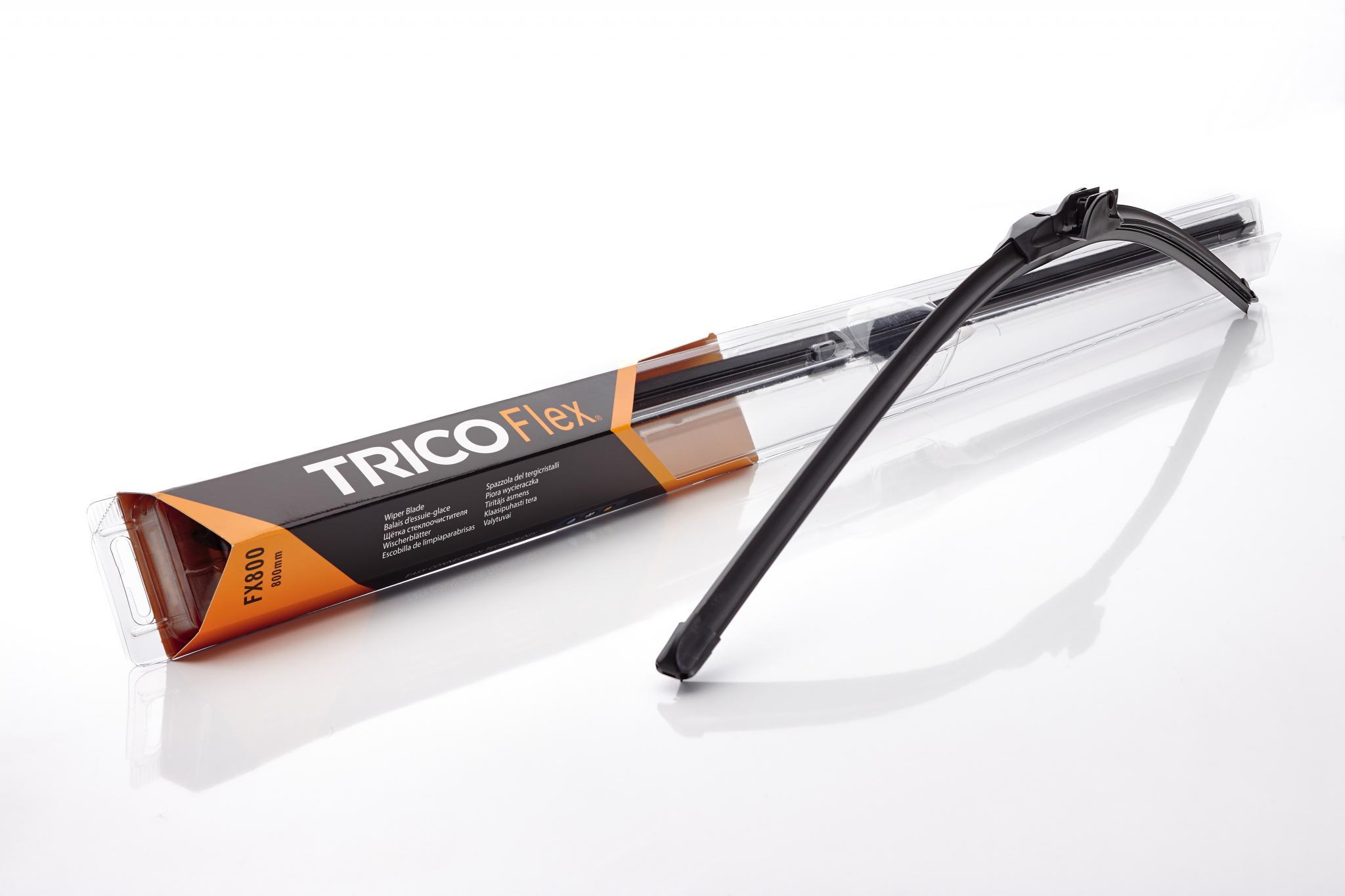Trico Flex FX650