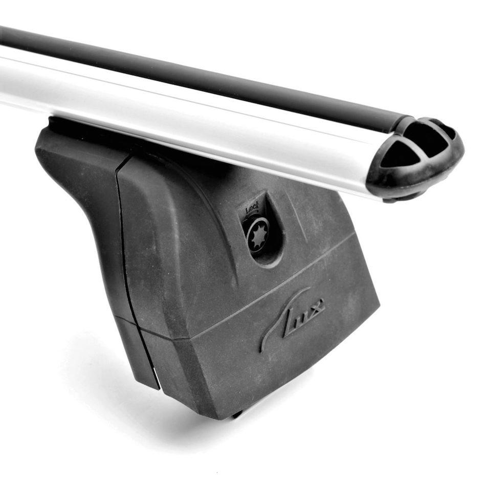 багажник на крышу D-LUX 1 для Chery Tiggo 5 (T21)