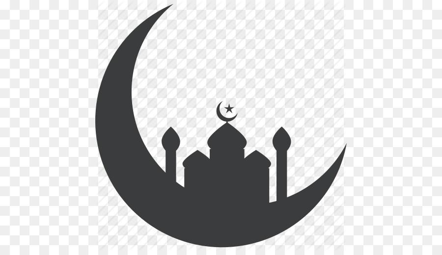 «Мечеть Звездная Луна»
