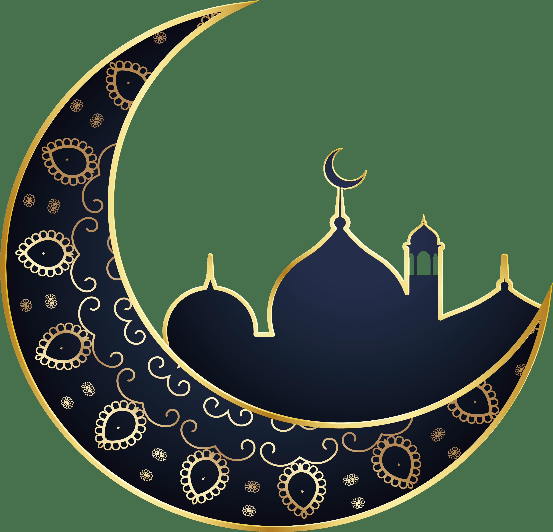 «Золотая мечеть Рамадан»