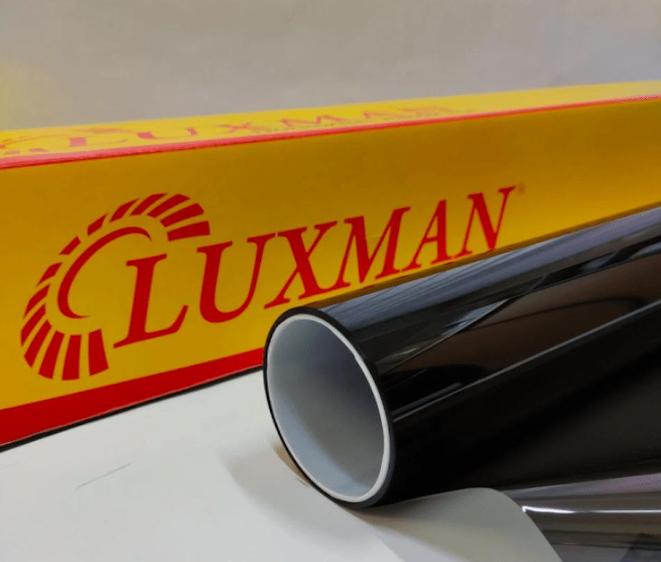 Luxman HP Galaxy 0.5 SRC