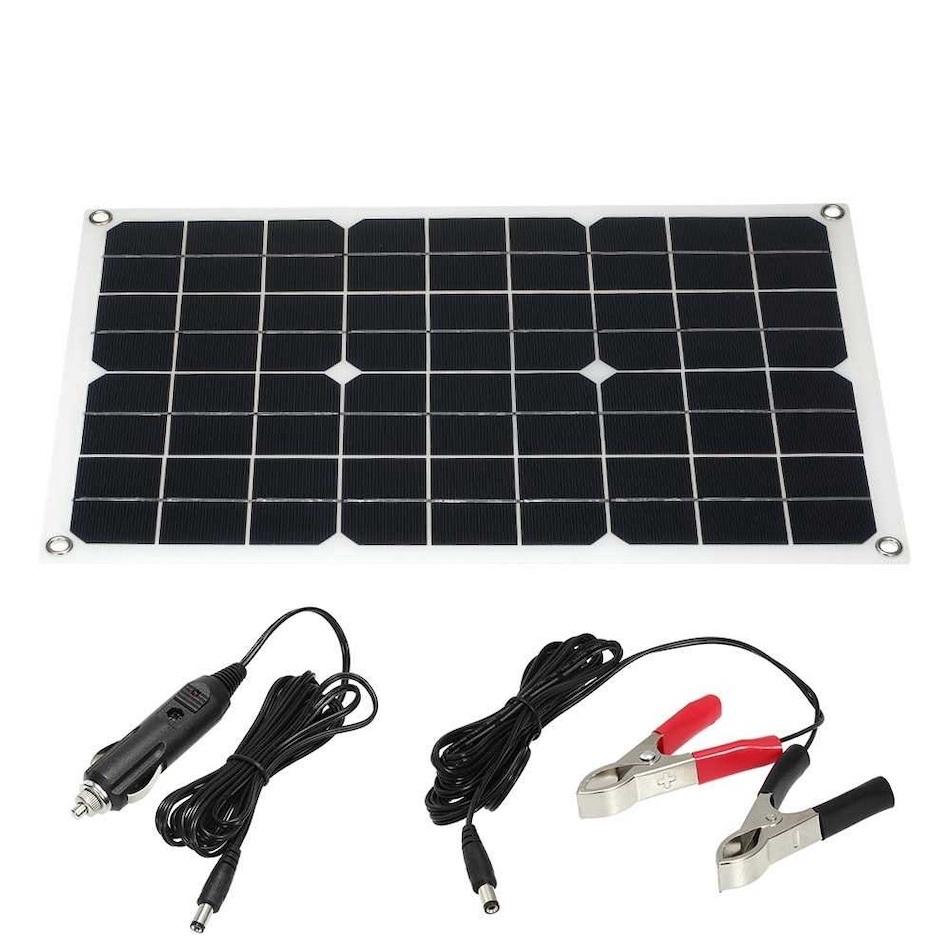 KKMOON 4.5w Solar Pane