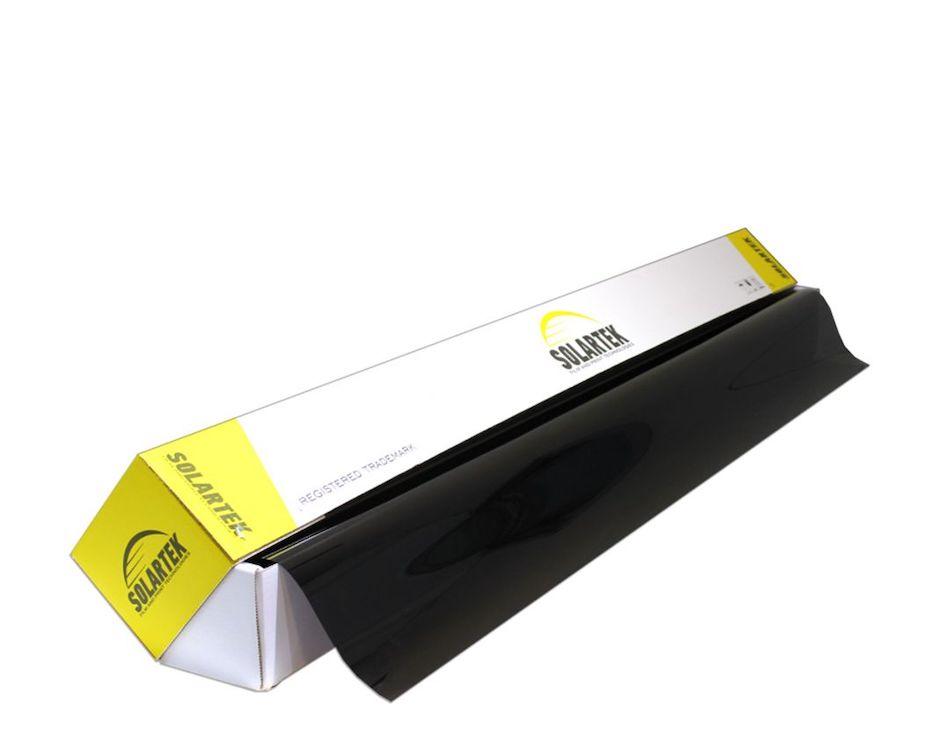Solartek Pro Black 05
