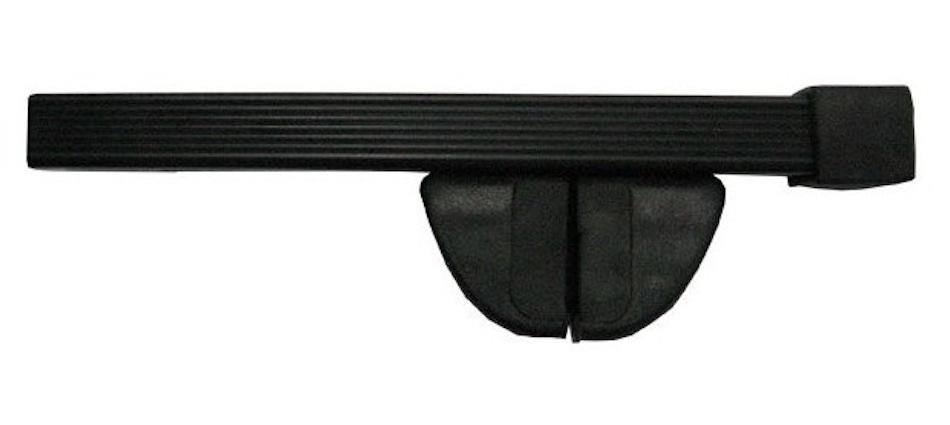багажник Inter для Renault Duster