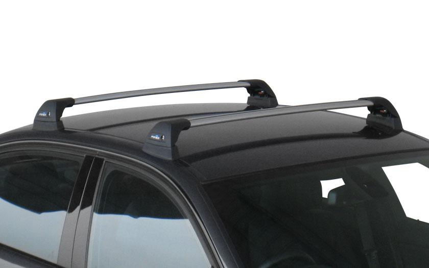 Багажник Yakima Whispbar