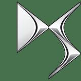 эмблема Citroen