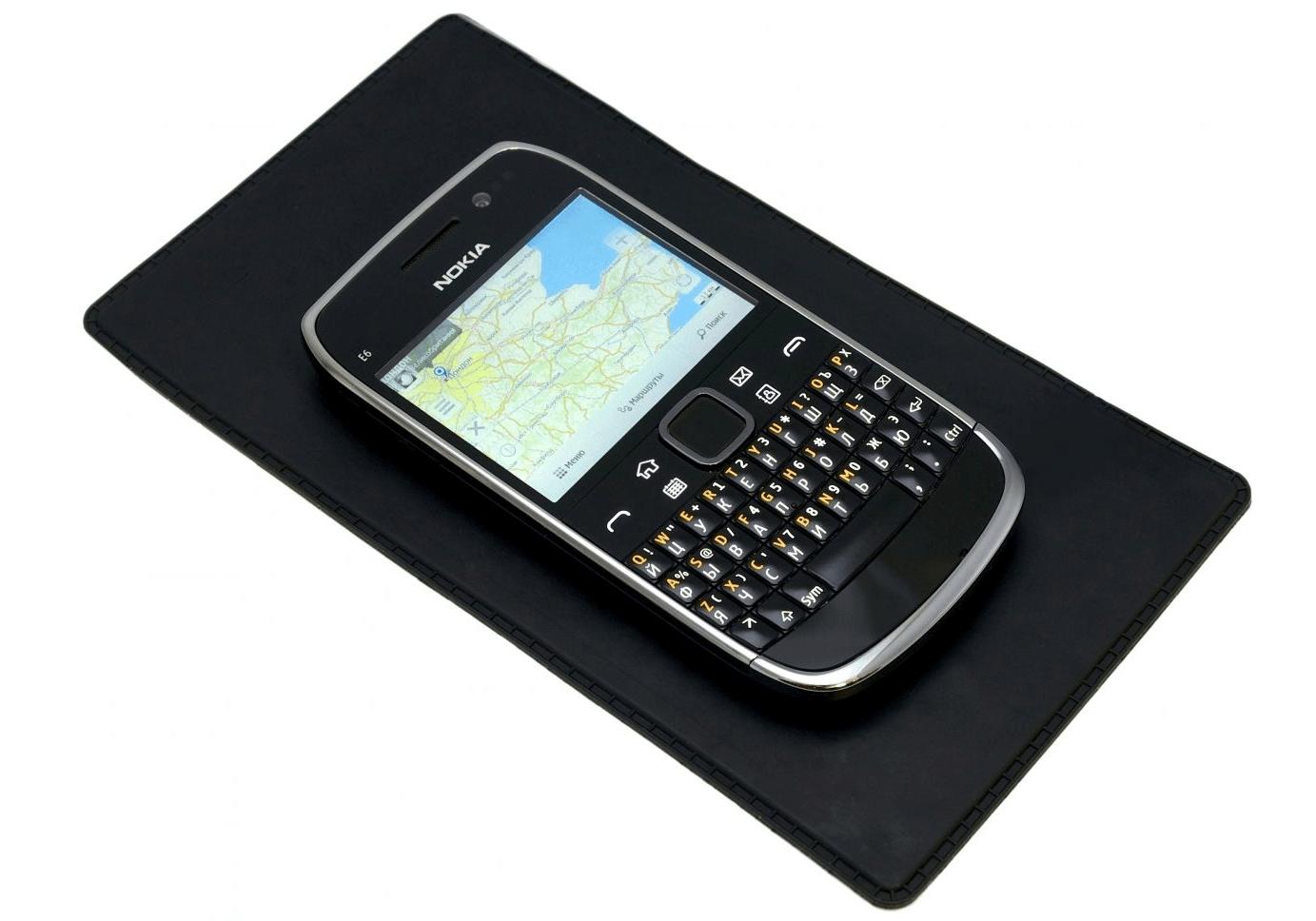 KOTO CKP-120