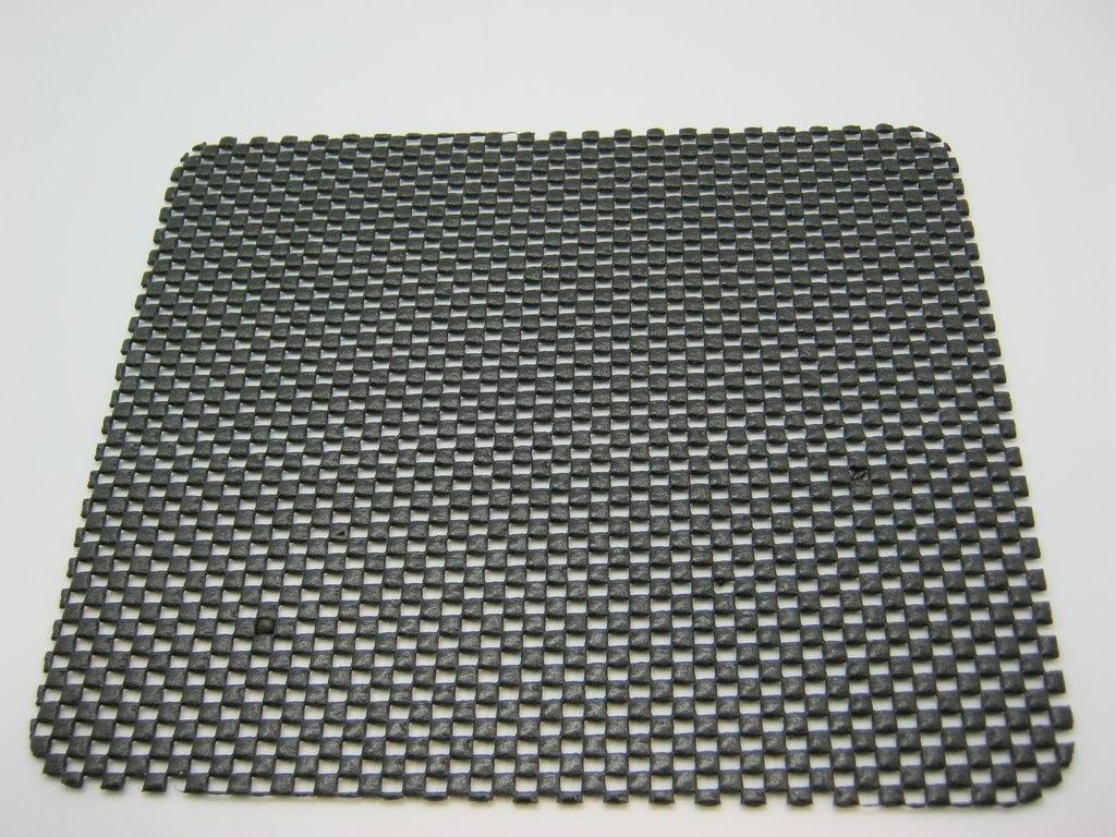 Нескользящий коврик AVS 113А