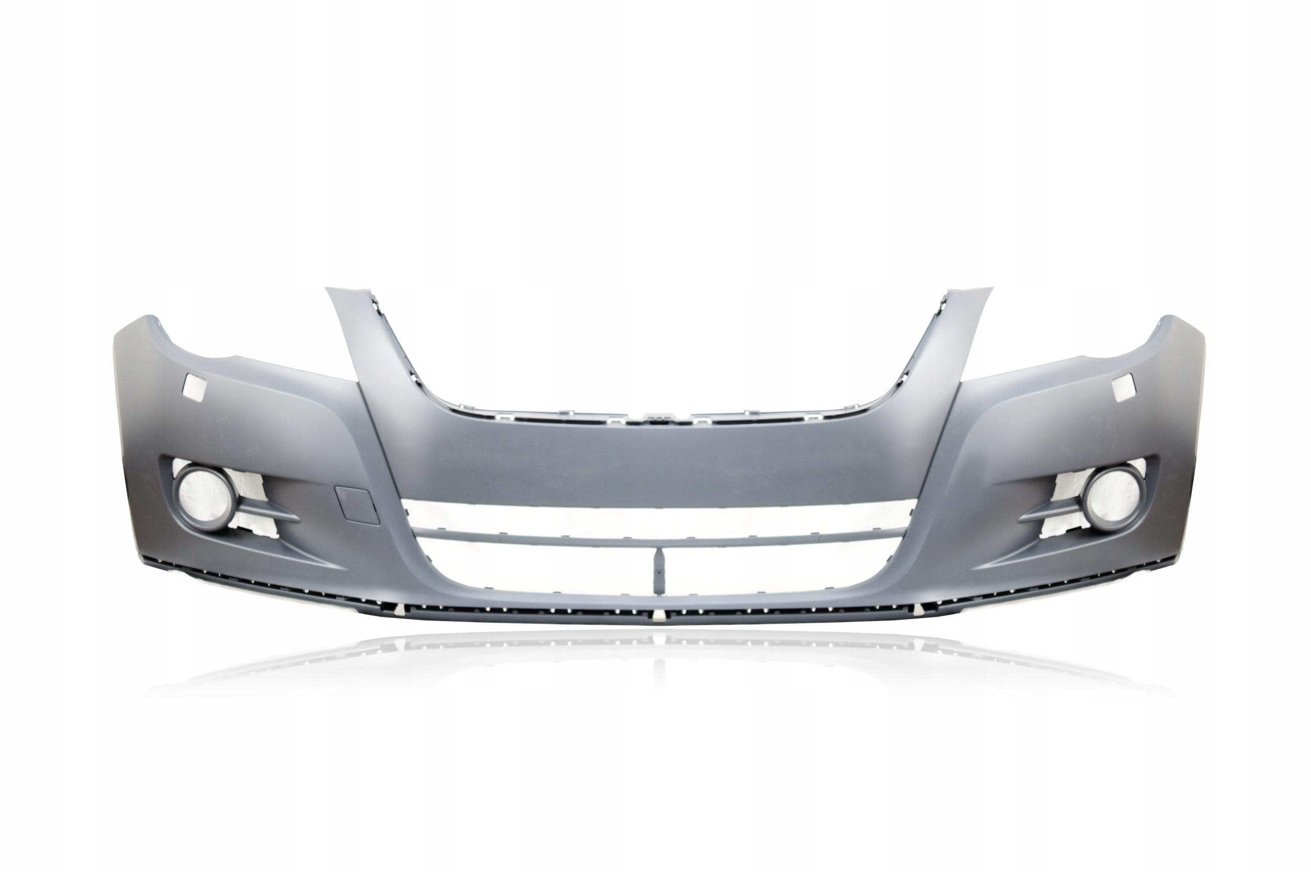 Передний бампер для Volkswagen