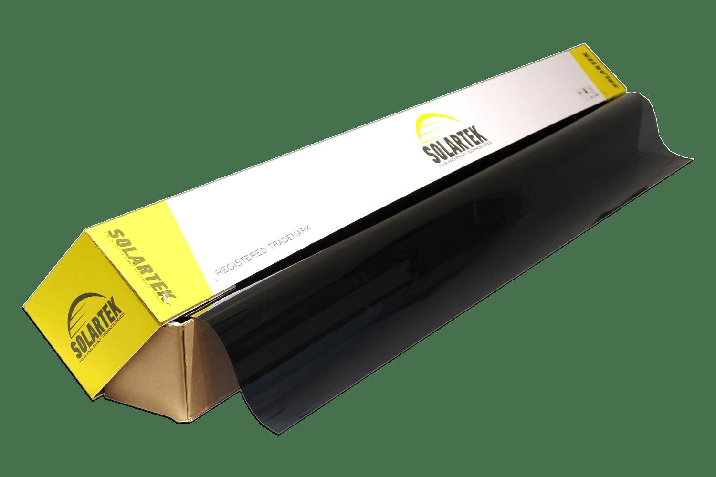 Тонировочная пленка Solartek