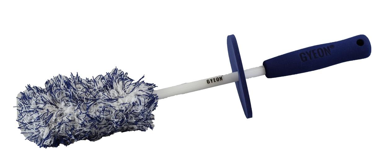 Ультрастойкая щетка Gyeon Wheelbrush