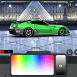 Виртуальный 3d тюнинг