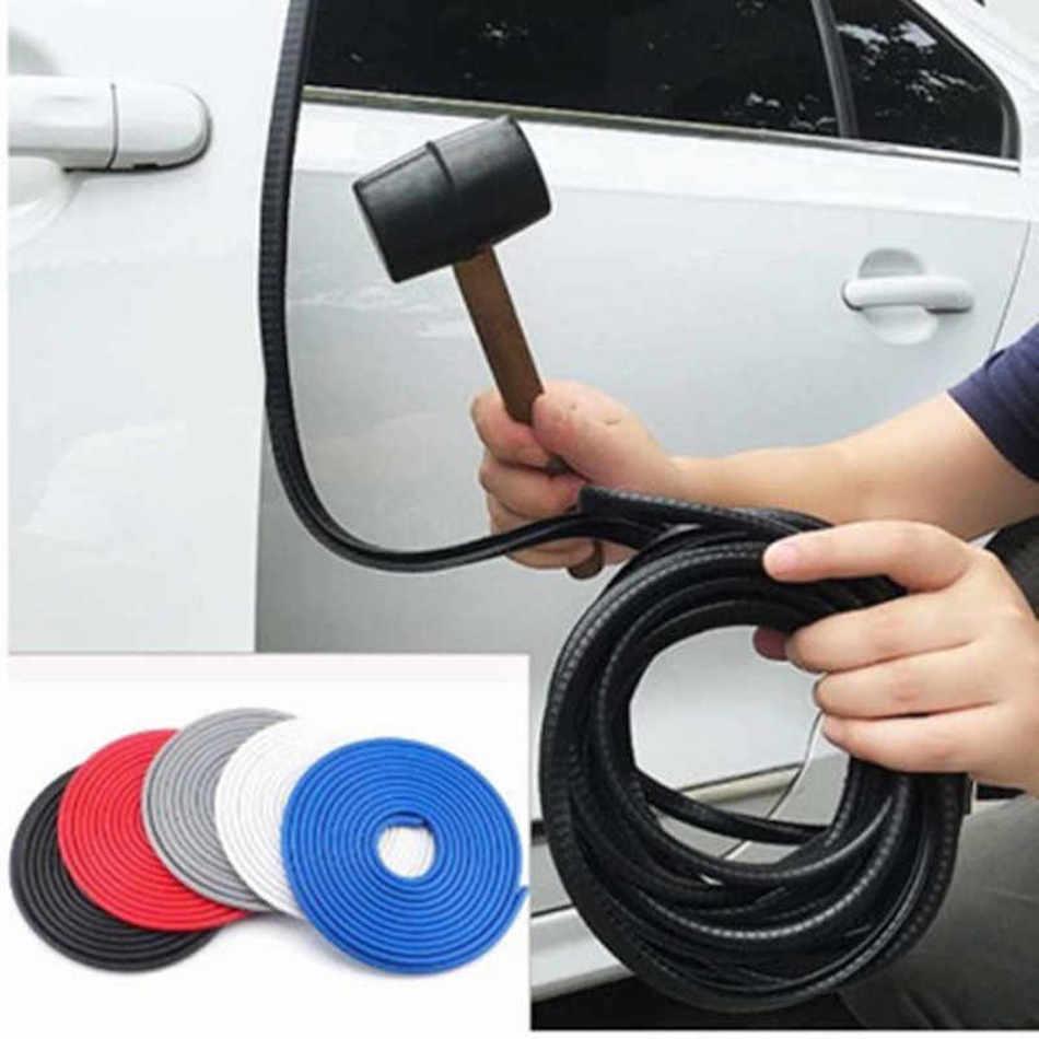 Уплотнительная лента для автомобиля Lucky-Bear-auto Store