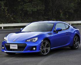 аукционная статистика японских авто по номеру кузова