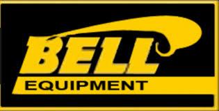 бренд Bell логотип