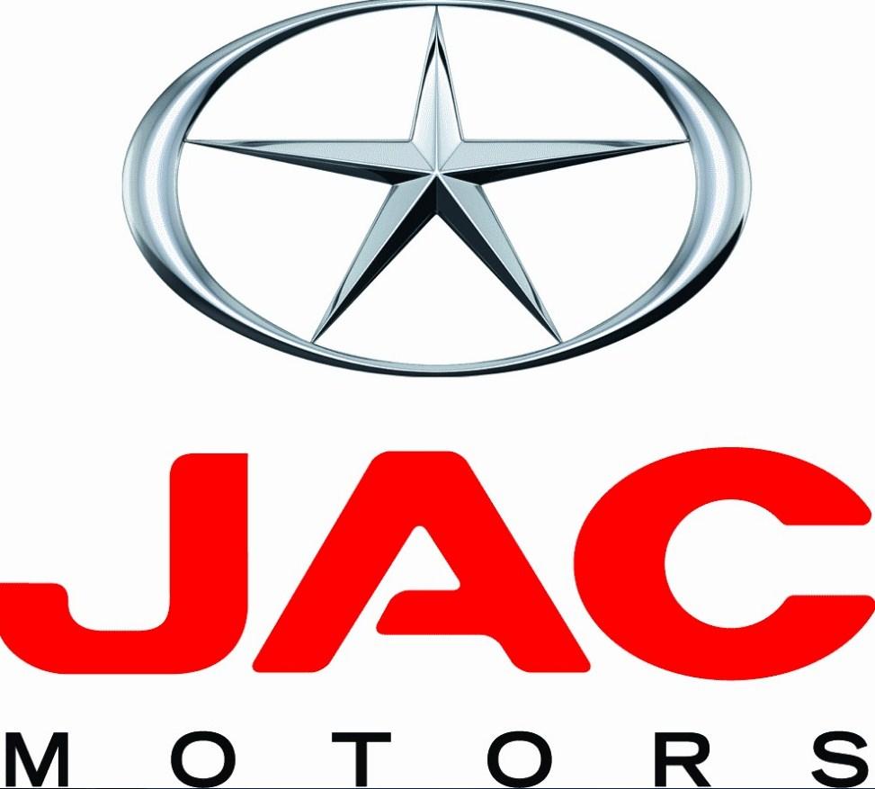 """Автомобильная марка """"JAC"""""""