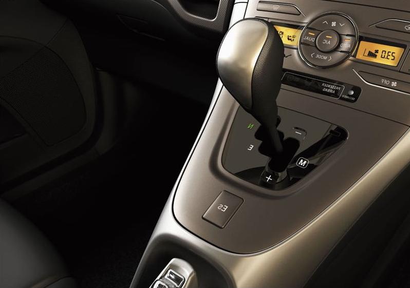 РКПП Toyota Corolla