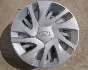 колпаки на диски лада гранта