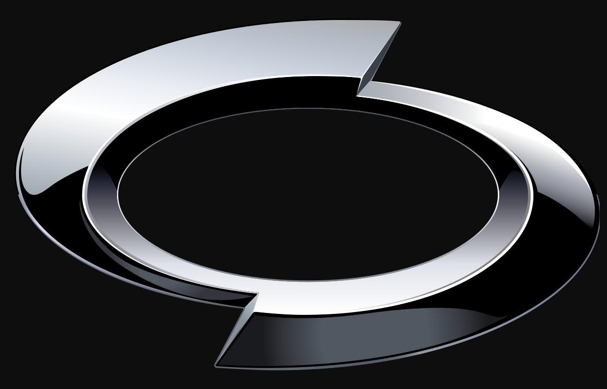 Renault-Samsung