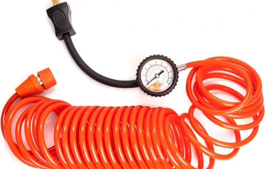 удлинитель для автомобильного компрессора