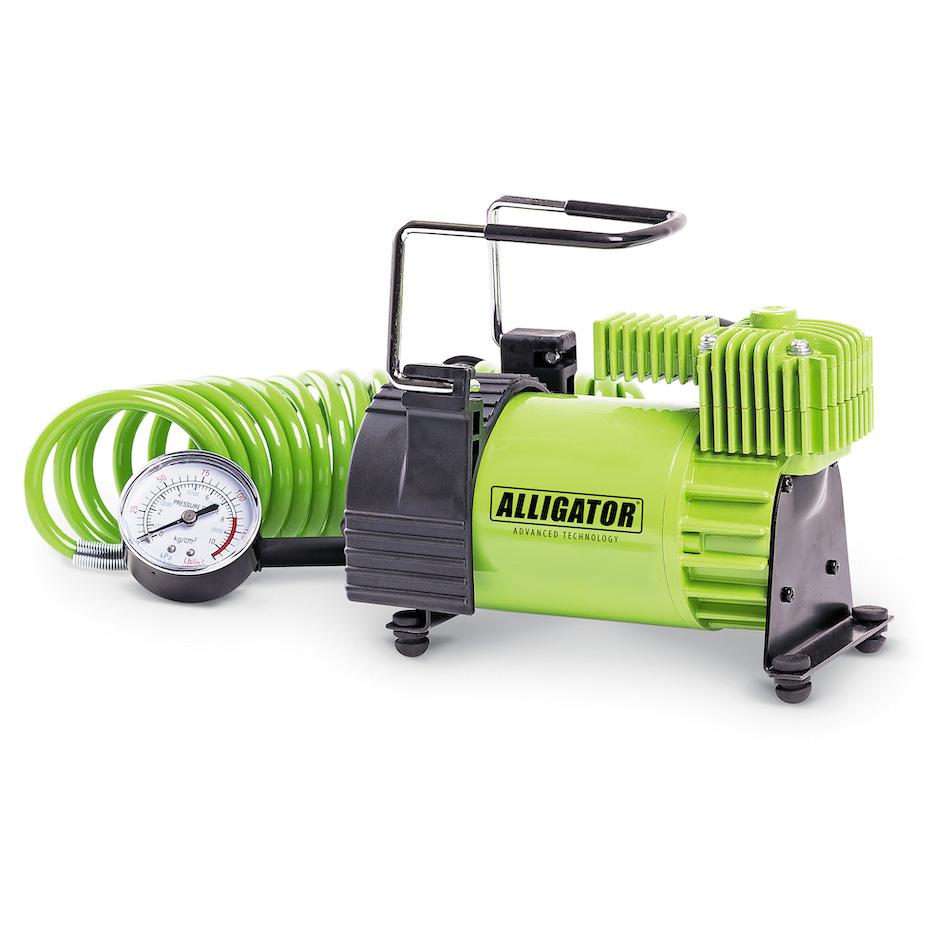 Alligator AL-400