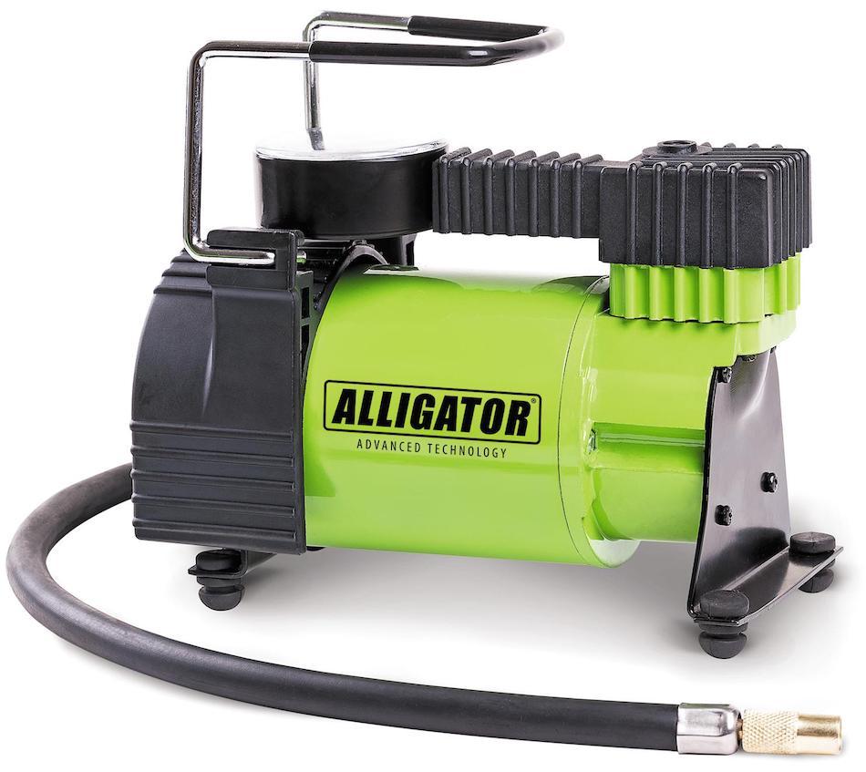 Alligator AL-350