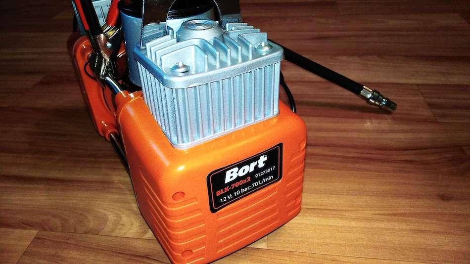 Bort BLK-700x2