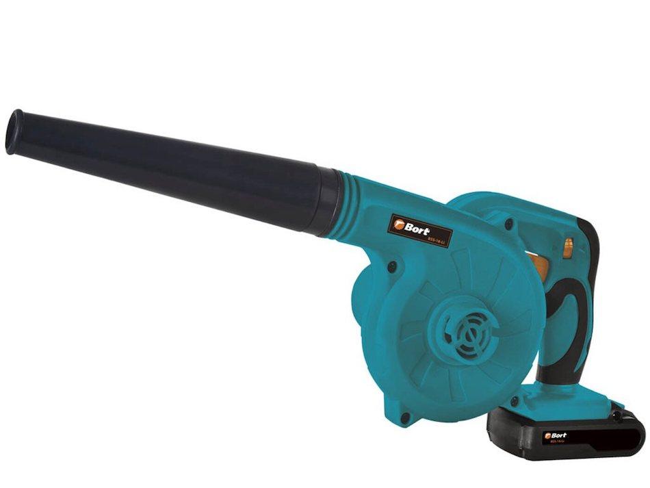 Bort BLK-250D-Li