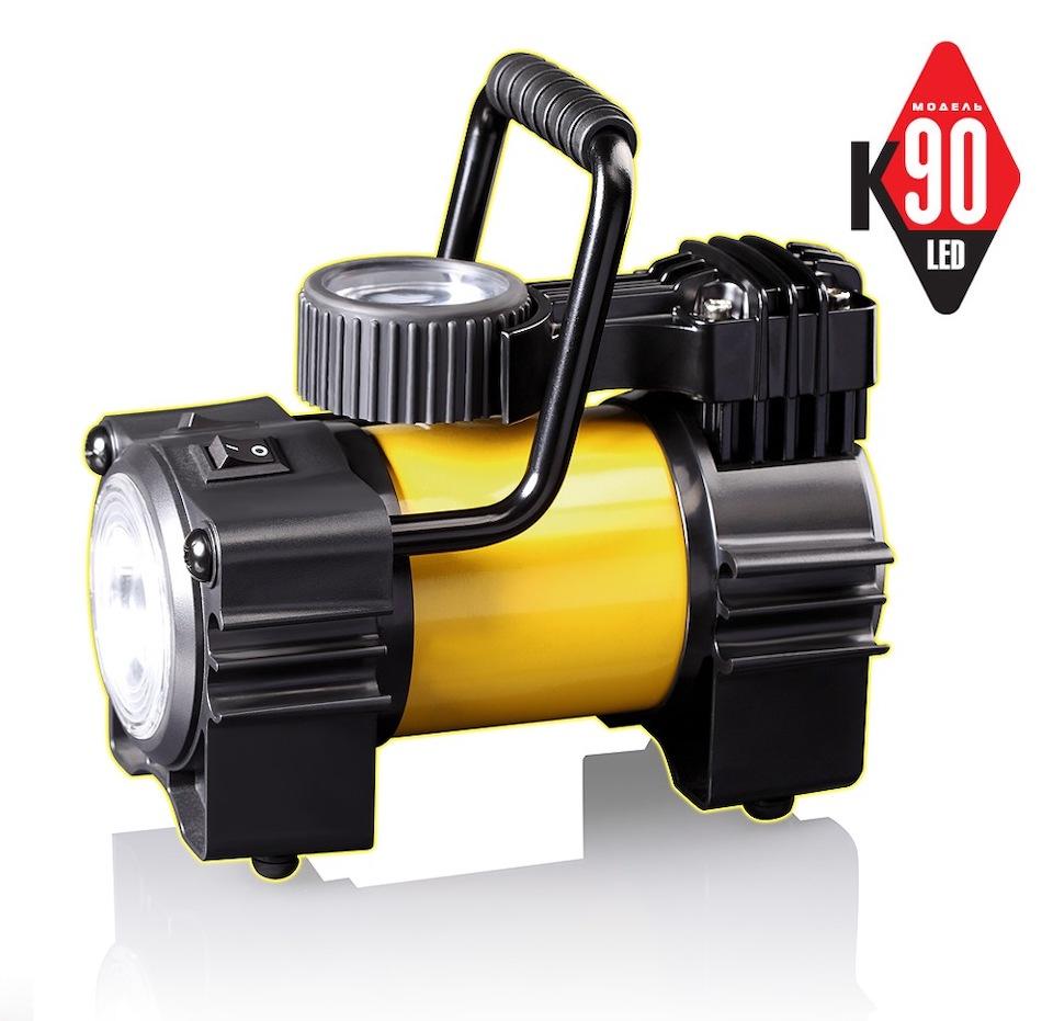 «Качок» K90 LED