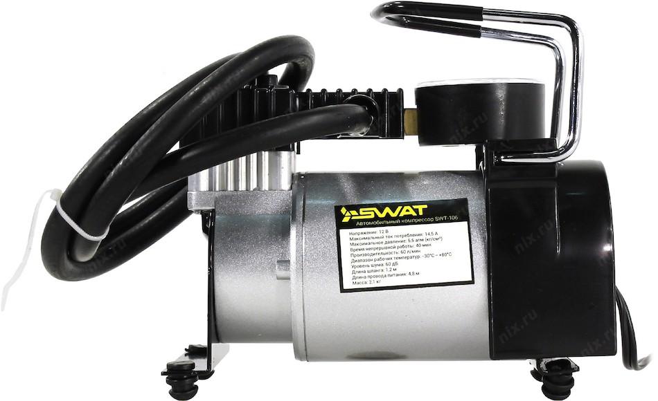 SWAT SWT-106