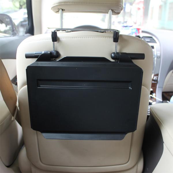 Автомобильное сиденье для ноутбука