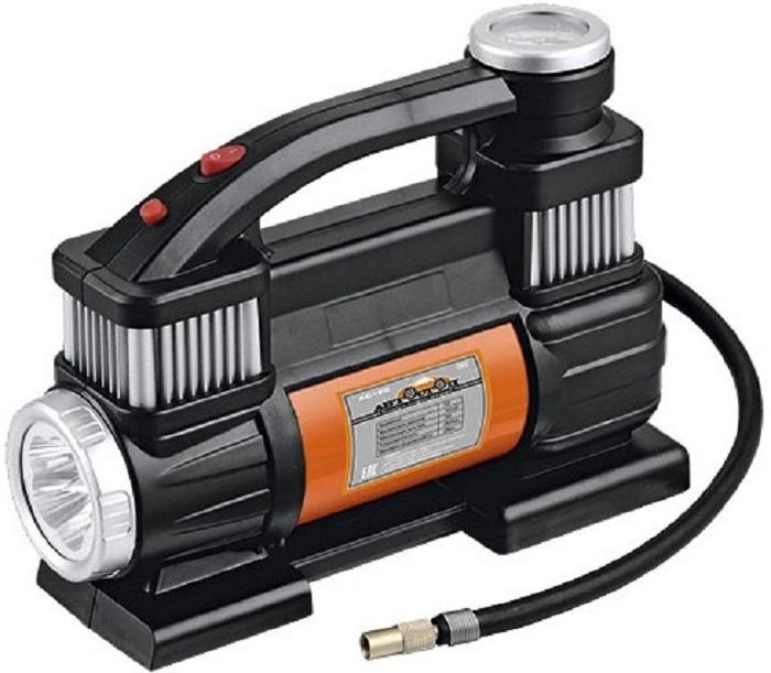 Автомобильный компрессор «Автостоп AC-60»