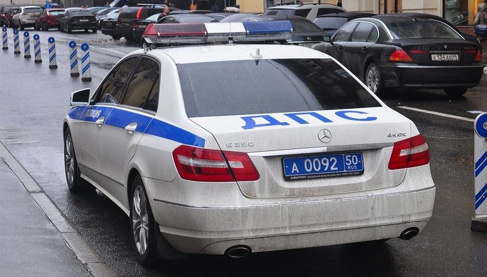 Синие номера на машине - история появления, расшифровка, законность установки, синие номера на авто в других странах