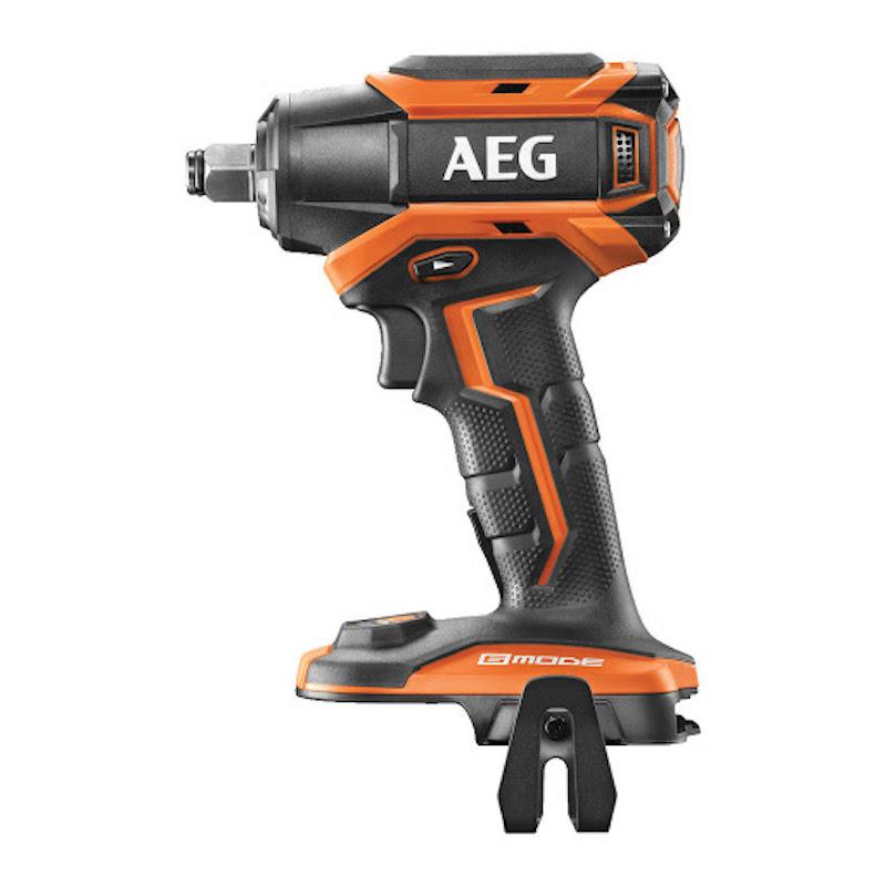 AEG BSS 18C12ZB6-0